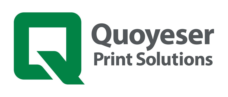 Quoyeser Print Solutions